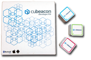 ibeacon-hardware-devices